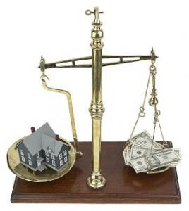 loansandfunding